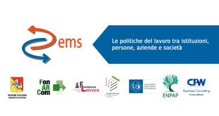 Al DEMS di Unipa si discute di Politiche del Lavoro