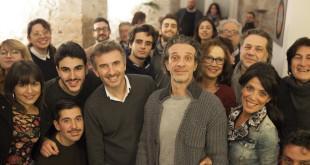 SCUOLA DI CINEMA PIANO FOCALE, ENTRO SABATO 9 NOVEMBRE 2019 LE ISCRIZIONI