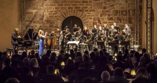 """Apre i battenti la rassegna """"Extra Series"""" con il concerto """"Tribute to Burt Bacharach"""""""