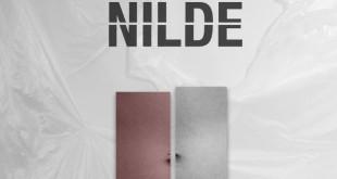 Nilde, la mostra fotografica contro la violenza sulle donne