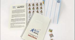 Autismo: nasce Blue Diary, l'agenda visiva gratuita che facilita la vita agli autistici