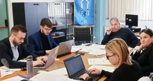 C. di A. Ersu, un avviso pubblico per la locazione di nuove residenze universitarie