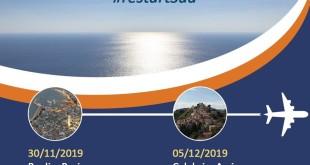 Mezzogiorno Foundation: dalla Sicilia è partito il tour Mezzogiorno Energy Day