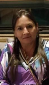 Antonella Sciortino rappresentate dei docenti all'Ersu Palermo