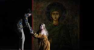 Grande successo per il Parsifal al Teatro Massimo