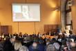 1_Inaugurazione AA 2019-2020_UniPa_24.01.2020_Steri