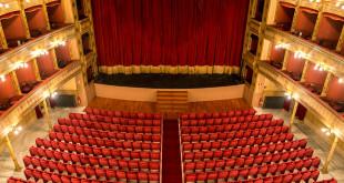 Teatro Biondo, al via il rimborso degli abbonamenti a studenti universitari e AFAM
