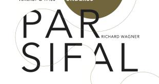 Teatro Massimo, anteprima con Parsifal riservata ai giovani venerdì 24 gennaio