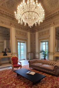 Hotel delle Palme 3