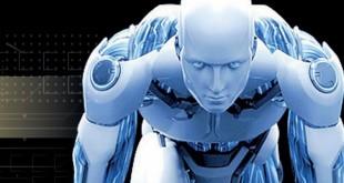 Ai confini della realtà con l'uomo bionico. Se ne parla il 30 gennaio all'Albergo dei Poveri