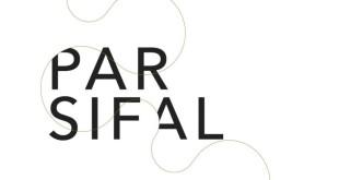 Un Parsifal moderno e sfrontato apre la stagione 2020 al Teatro Massimo