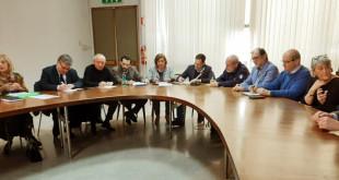 """EFFETTO CORONAVIRUS, L'ASSESSORE REGIONALE ALLA SALUTE RAZZA: """"IN SICILIA LA SITUAZIONE È SOTTO CONTROLLO"""""""
