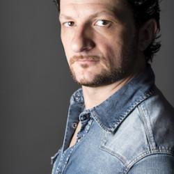 Alessandro Luongo_foto Francesco Squeglia_8551