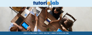Tutorio Lab