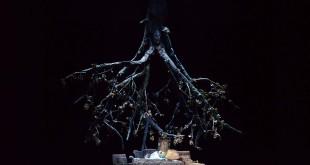 Il ritorno di Falstaff al Teatro Massimo, dopo oltre mezzo secolo