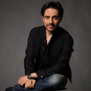 Giorgio Misseri web