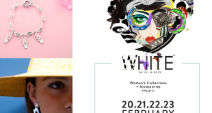 Invito newsletter white Milano (1)