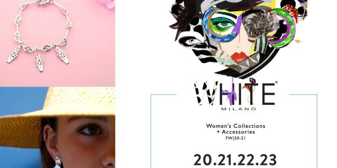 Invito newsletter white Milano (1)