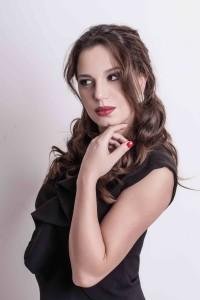 Jessica Nuccio_photo6_VictorSantiago