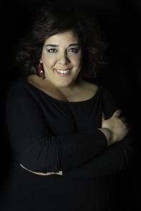 Marianna Pizzolato Credit Mapi Rizzo 3