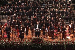 Massimo Kids Orchestra ©Franco Lannino IMG_4127