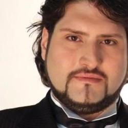 Nicola Alaimo 2