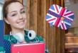 Nuova offerta inglese (2)