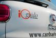 carsharing_500page-1