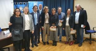 Nasce un progetto per dare una chance ai giovani che lasciano la Sicilia