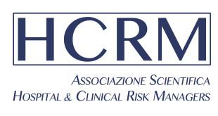 A Palermo un master per perfezionare le competenze dei professionisti del SSN, evitando falsi allarmismi ma anche la sottovalutazione dei rischi