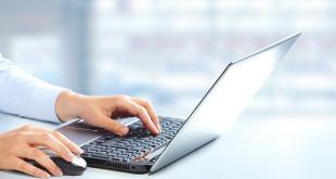 Pubblicate le graduatorie BORSE DI STUDIO per l'a.a. 2020/21. Procedure online per la regolarizzazione della domanda di borsa di studio