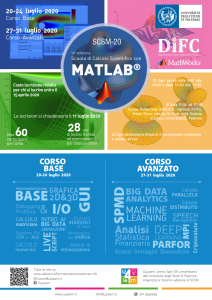 xlocandina-matlab.png.pagespeed.ic.rhesSylV5Y