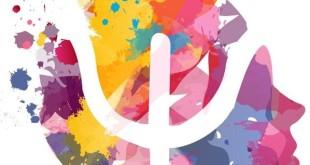 I CARE: un questionario online per la ricerca sugli effetti psicologici dell'emergenza da covid-19