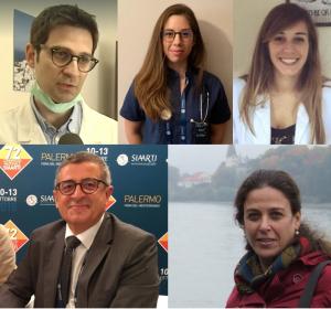 [UNIPA] Team di Ricerca del Dip. Discipline Chirurgiche Oncologiche e Stomatologiche