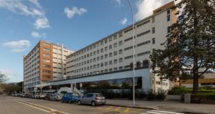 Procedura Online Per La Richiesta Di Rientro Presso Le Residenze Universitarie