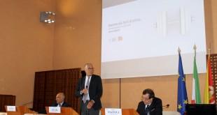 Le novità di UniPa per l'Anno Accademico 2020/2021