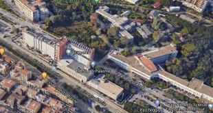 Nuove disposizioni per l'accesso, rientro o permanenza presso le Residenze Universitarie ERSU Palermo