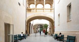FLM2020 - 25.10 - Palazzo Branciforte