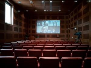 FLM_2020 - 24.10 - Palazzo Branciforte-Scego (1)