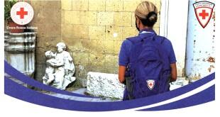 Come diventare Infermiera volontaria della Croce Rossa Italiana