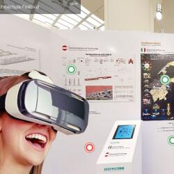 Esposizione virtuale_Workshop 2020