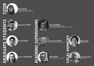 Quadro insieme Workshop 2020