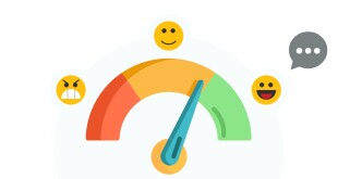 Avvio campagna di customer satisfaction