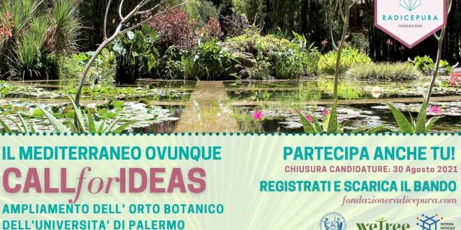 Orto-Botanico_Cover-Sito
