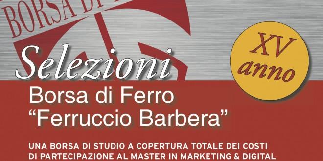 pannello_borsaferro_2 (1) (1)