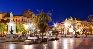 Anche a Palermo la Notte Europea dei Ricercatori 2021– SHARPER (24 settembre)