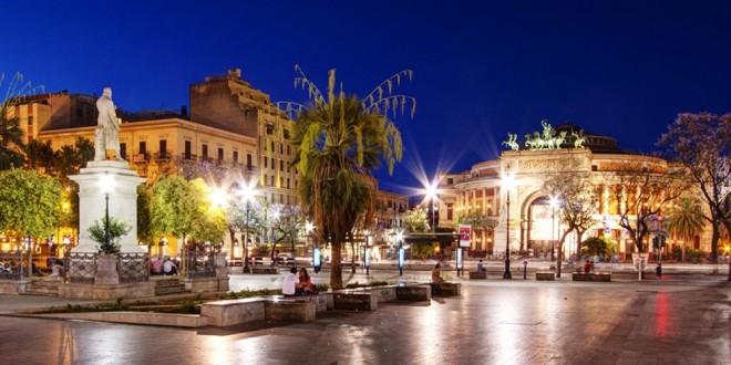 Palermo-ok