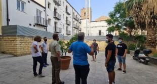 Nuovi alloggi in arrivo per gli studenti fuorisede nel cuore di Palermo