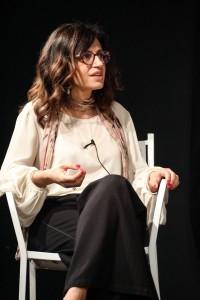 (Nella foto: Gaetana D Agostino, presidentessa dell'Ordine regionale degli Psicologi)