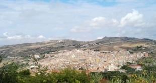 Centri minori rurali, filiera corta e mercati locali. Il 9 e 10 ottobre Festival dei territori sensibili a Valledolmo (Palermo)